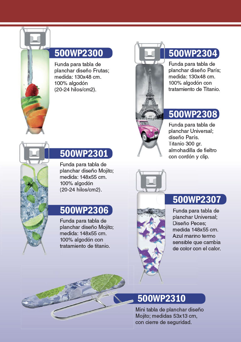 productos-universales-17