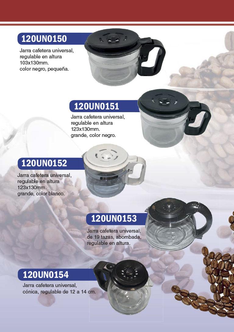 productos-universales-2