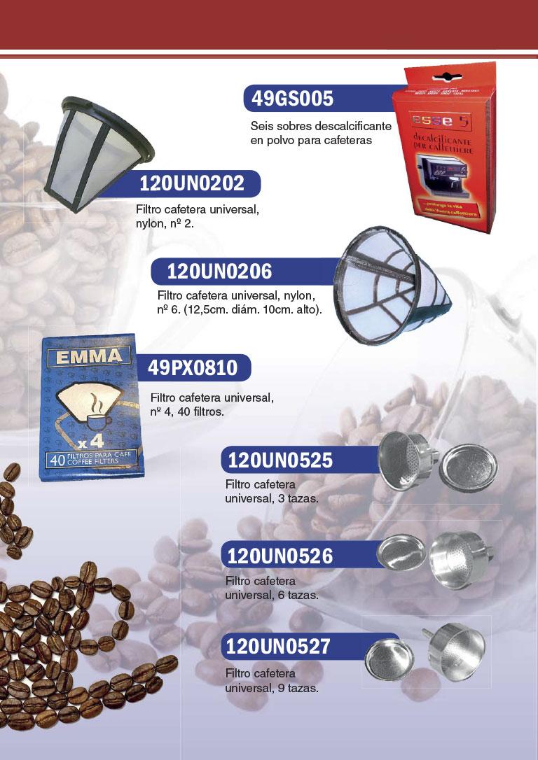 productos-universales-3