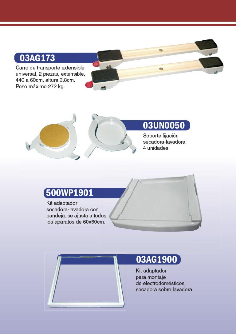 productos-universales-7