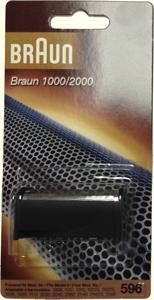 Lámina Braun 596