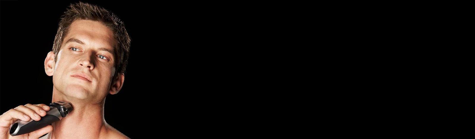 Promoción láminas Braun