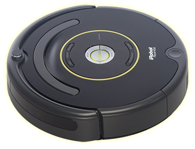 Accesorios Roomba 650