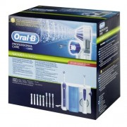 oral-b-oral-center-sat-dorven