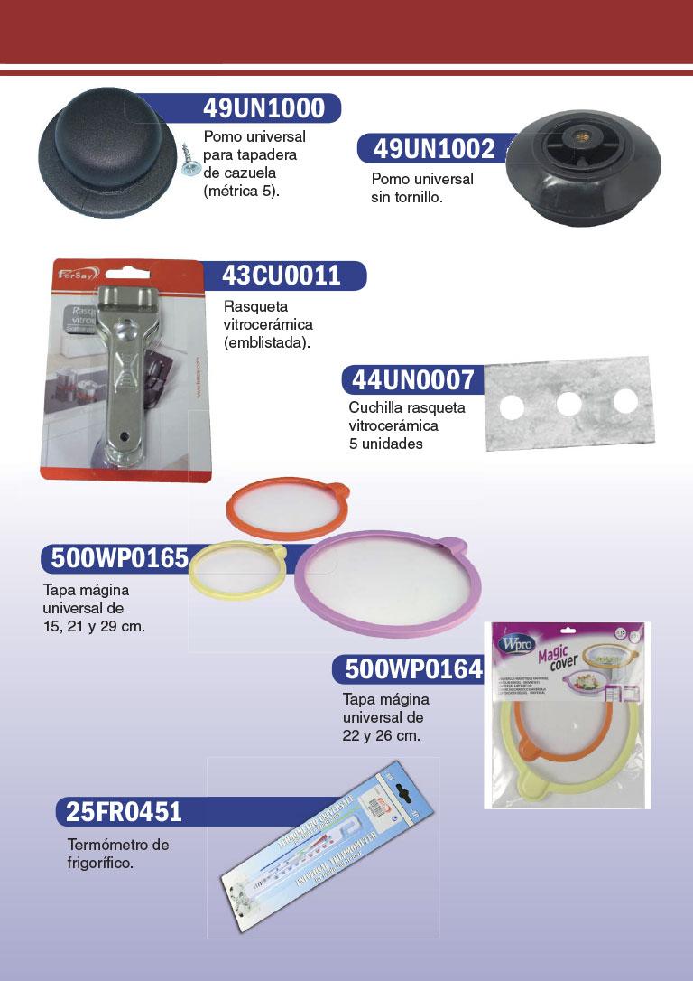 productos-universales-12