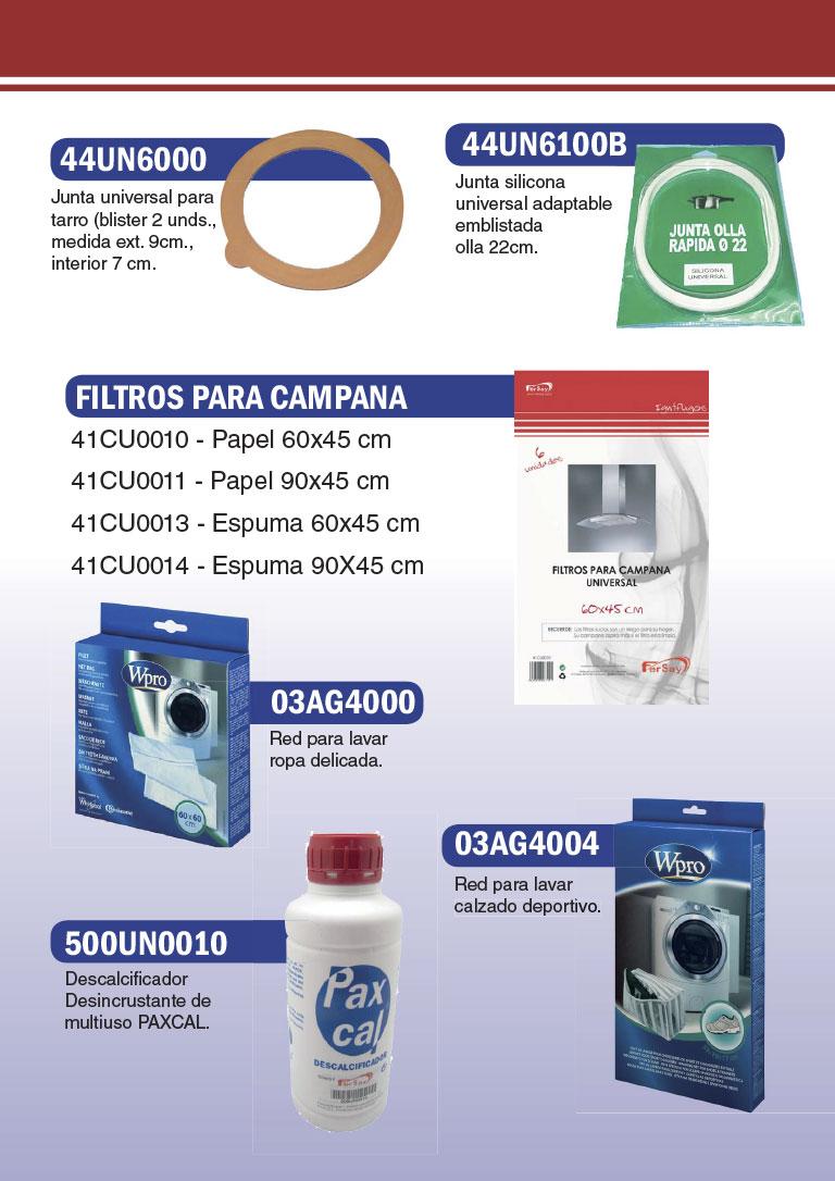 productos-universales-5