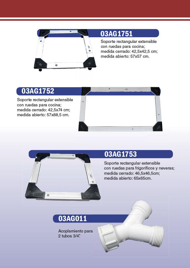 productos-universales-8